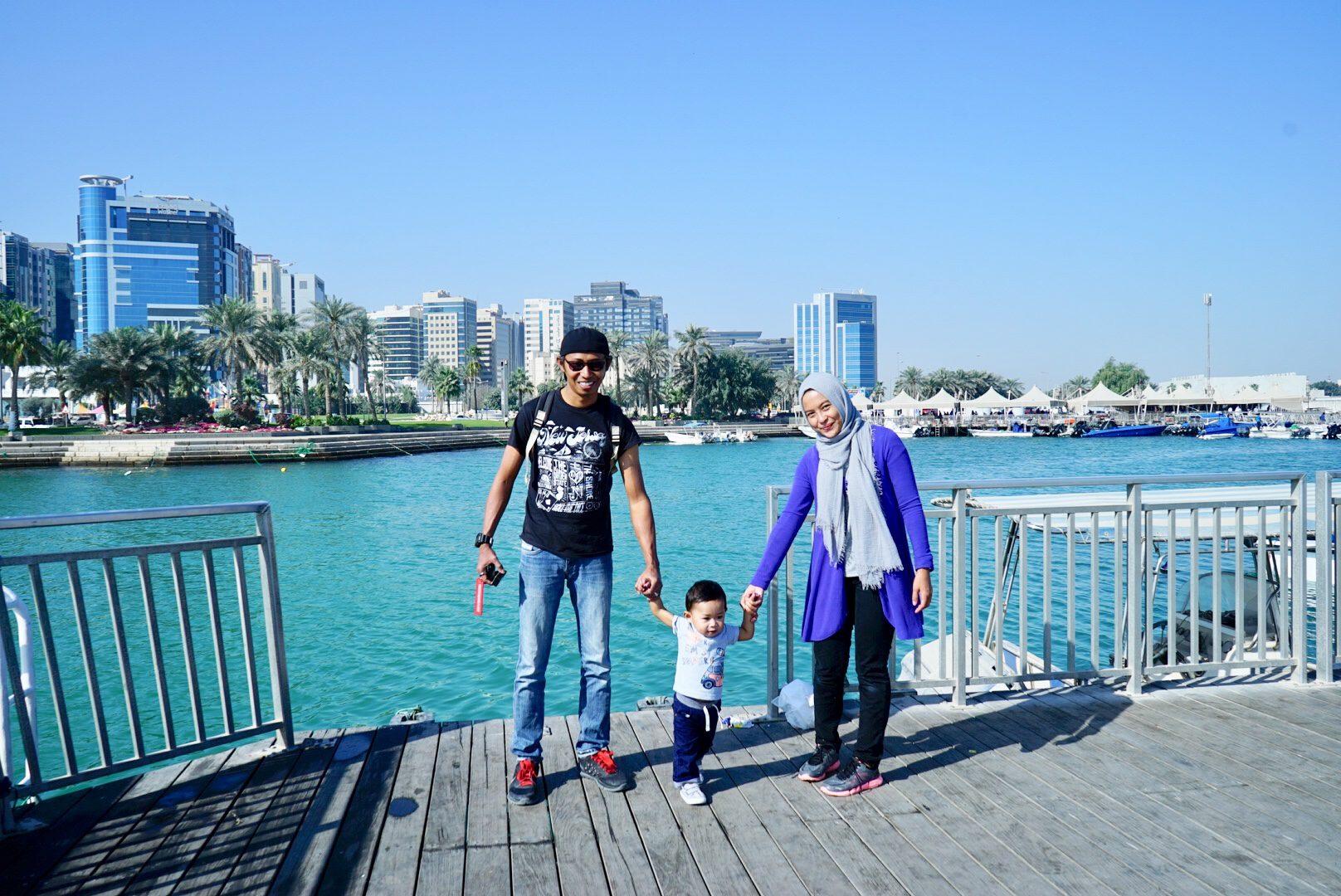 Potraiture @Doha, Qatar 🇶🇦