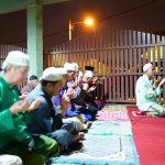 Majlis Aidil Adha