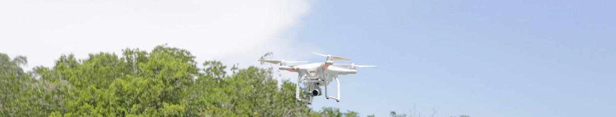#abdrahman  | aerial photo & video services