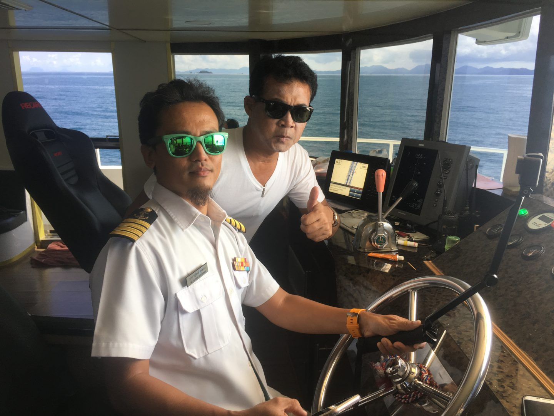 ✈️ Phuket