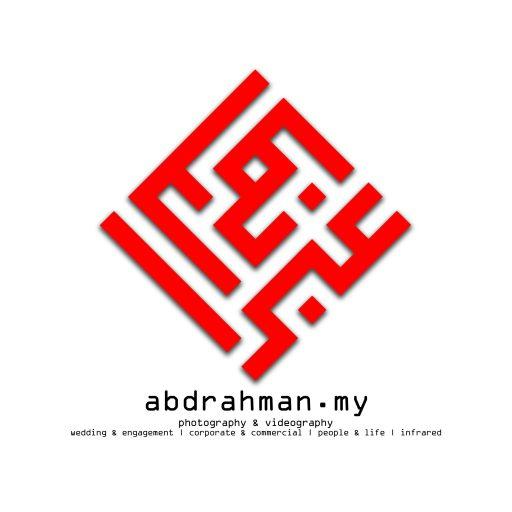 #abdrahman